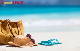 Tourist tax in Spain